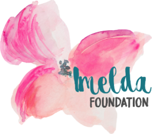 Imelda Foundation - Shaping the next generation of women leaders